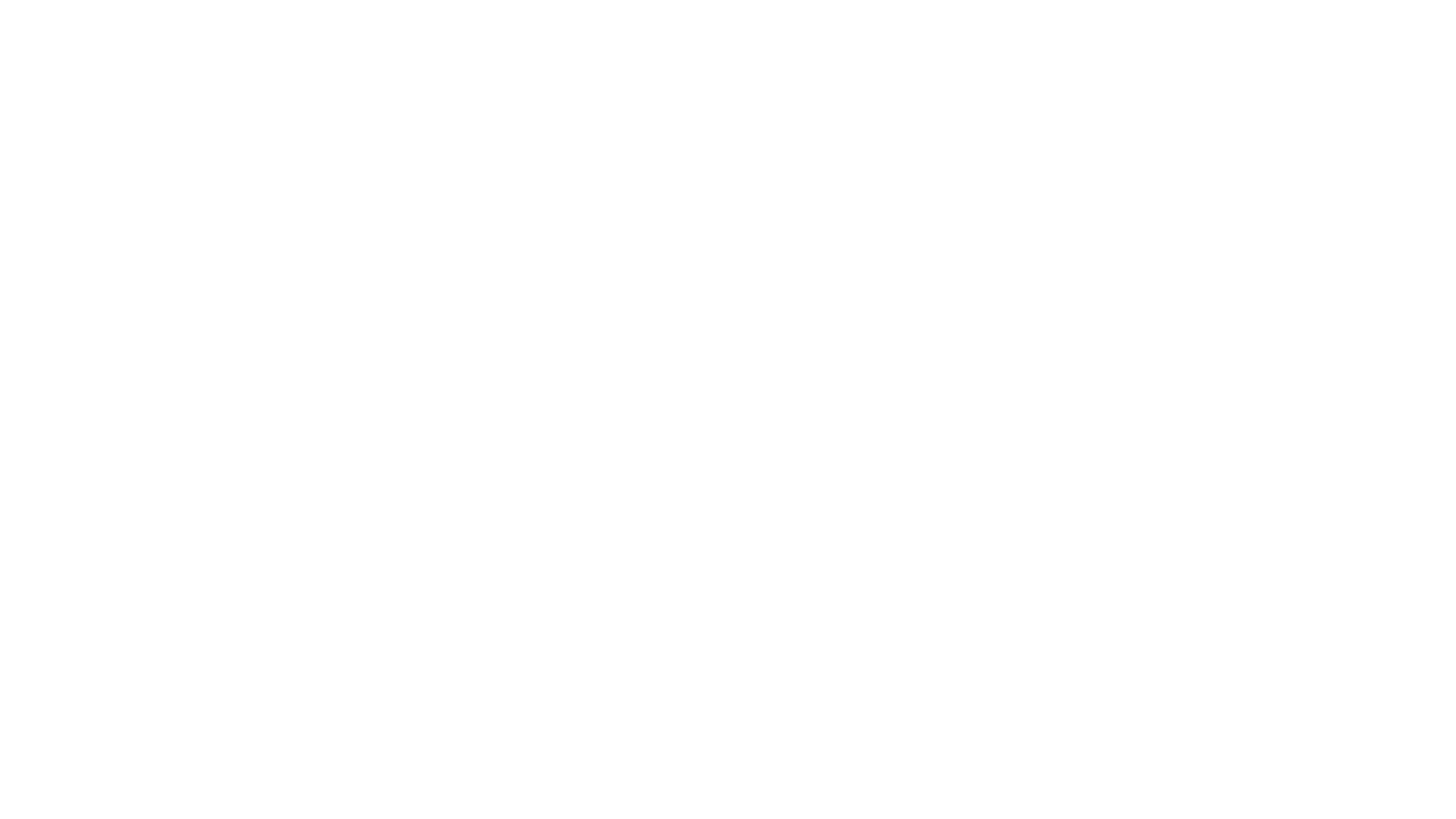 Alex Body & Stage AB